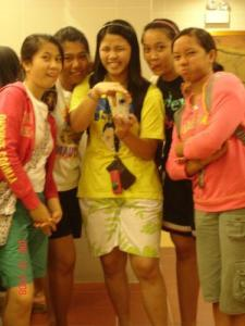 KB (rhea, virax, maida, ming at aubz) :)